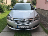 Opel Insignia COSMO 2.0AT                                            2014