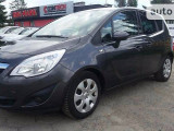 Opel Meriva Turbo Enjoy.140                                            2010
