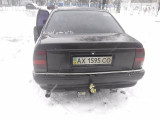Opel Omega Diamand                                            1991