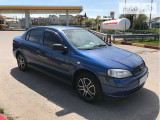 Opel Astra 1.4 TWINPORT (A/C)                                            2005