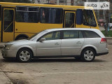 Opel Vectra Full Comfort                                             2004