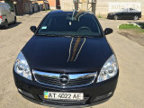 Opel Vectra 1.8 i (140 HP)                                            2006