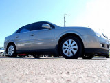 Opel Vectra 2.2 i 16V DIRECT                                            2005