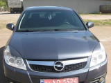 Opel Vectra 2.2 i 16V DIRECT                                            2006