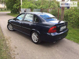 Opel Vectra sport edition                                            2001