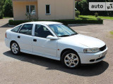Opel Vectra 2.0 DTI 16V LIFT                                            1999