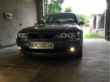 Opel Vectra Lift                                            2002
