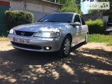 Opel Vectra 100 edition                                            1999
