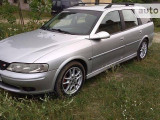 Opel Vectra lift sport                                             2000