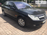 Opel Vectra 2.2 i 16V DIRECT                                            2007