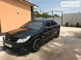 Opel Vectra 2.2 i 16V DIRECT                                            2008